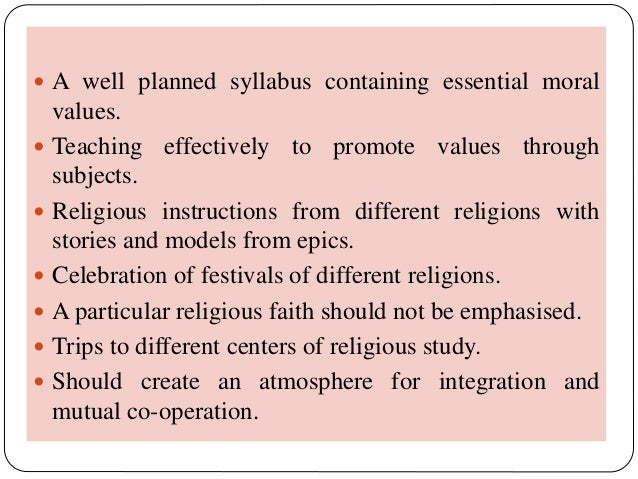 the effects of religion and secular Our findings suggest that (a) both organizational religious and secular civic engagement buffer the deleterious effects of perceived financial hardship on respondents' psychological distress, (b .