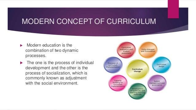 school  u0026 curriculum