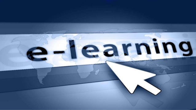 Education Based Marketing with Johnny Beirne Slide 3