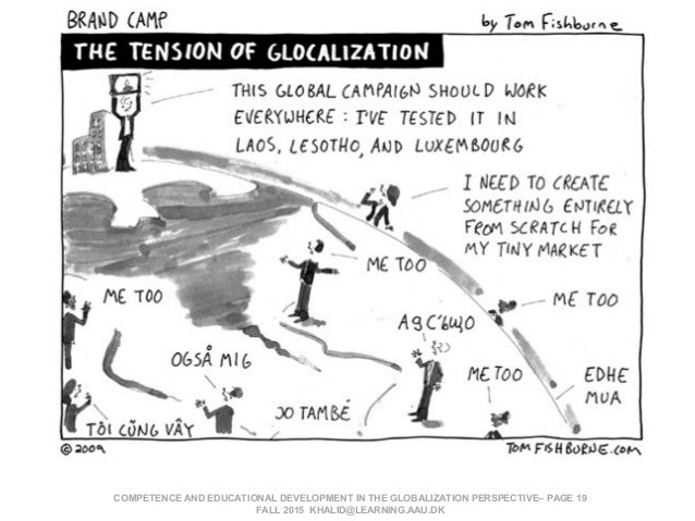 everything that globalization includes Research includes topics such as forecasting world political change,   richardson and all the others at emergent publications for their.