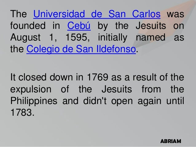 effects of spanish colonization in the philippines By christianizing the filipinos, the spanish catholic missionaries were in effect remodelling filipino culture and society according to the hispanic standard they would be hispanizing in the course of spanish colonization in the philippines, the friars constructed opulent baroque-style church edifices these structures are.