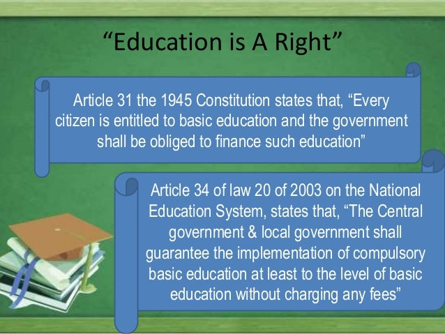 education all It's really all about the education it's often been said that education is the key to success what doors could your educational key open it's not cheap to get a college degree, and many college-bound students see a shut door for education.