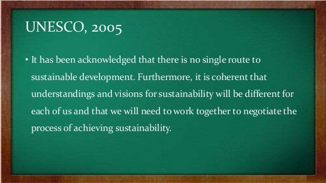 conceptualize sustainable development »human capital conceptualization: development and concept formation 1507  views since: »the goal of corporate financial management – sustainability.