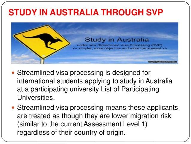Study Sydney - Home - StudyNSW