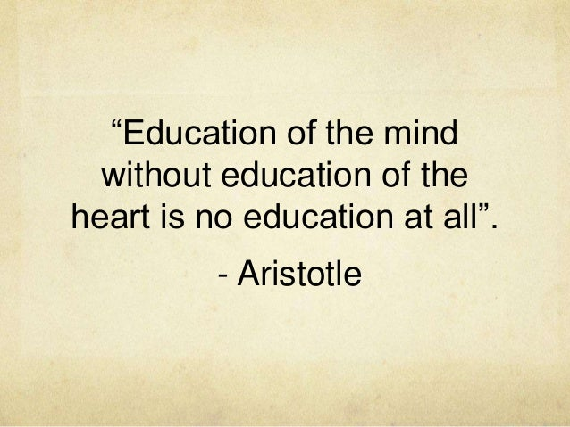 store education inspiration
