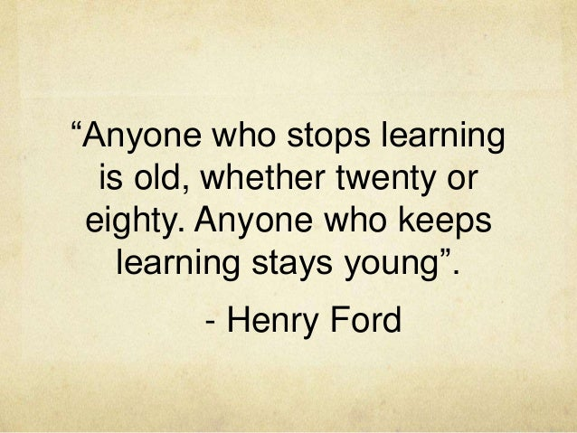 Image result for educational inspirational quotes