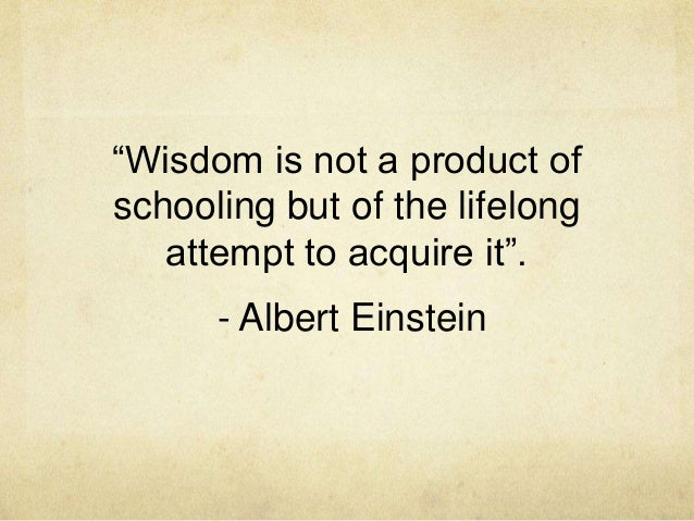Education And Life Quotes Magnificent Education Inspiration Quotes
