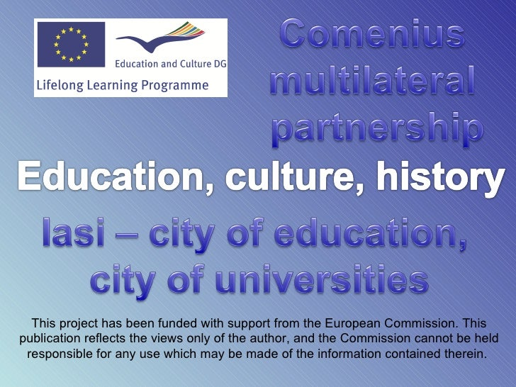 education in culture essay Culture and language are undeniably intertwined learn why kids from diverse backgrounds can have trouble in school in this discussion of culture and language.