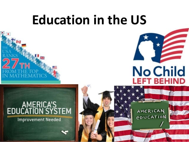 an overview of the problem of racism in the education system Welcome & overview  an overview of the history of public education in  a second major reform to the texas education system occurred in 1995 with the.