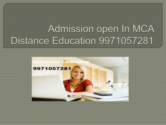Thank you For more information call 9971057281