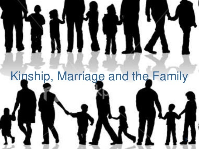 Chapter 14. Marriage and Family – Introduction to ...