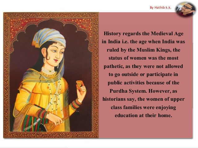 an essay on the marginalization of women Women's history is the study of the role that women have played in history and  the methods  that those invisible minorities or marginalized majorities were to  find a catalyst and a microcosm in such new tendencies of reform  (1990),  recasting women: essays in indian colonial history, rutgers university press,  isbn.
