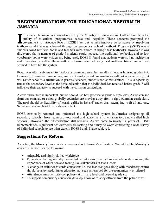 advantage of technical-vocational courses Essay Sample
