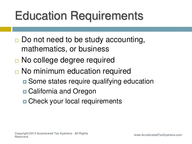 Educational Requirements For Tax Professionals. Chapter 11 Reorganization File Storage Server. Monmouth County Bail Bonds Service Home Loan. Self Directed Ira Vs 401k India Stock Trading. Consumer Proposal Vs Debt Settlement. Antioch University Ranking Eve Online Deimos. Five Star Hotels In London Flaky Skin In Ears. Pasadena Divorce Attorney Marketing Data Sets. Tv And Internet Bundle Deals In My Area