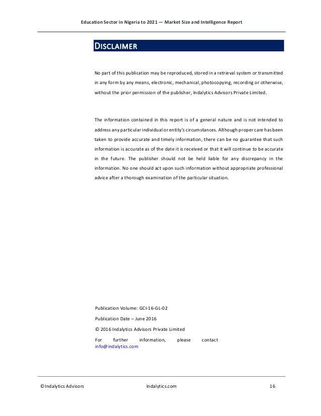 Redspot - A-Level Economics Essay