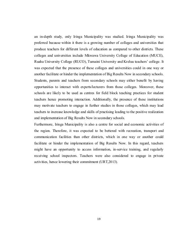 perceptions of quality in different sectors Citeseerx - document details (isaac councill, lee giles, pradeep teregowda): abstract: in this study we apply analytical hierarchy process (ahp) to examine the similarities and differences of the quality perceptions of different fish market sectors.