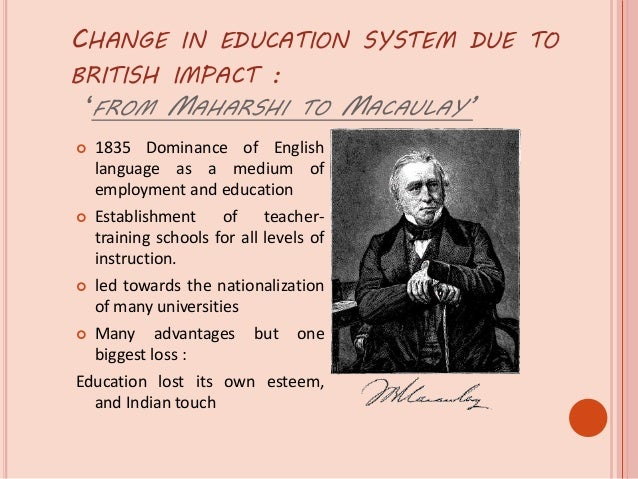 The Indian Education System Merits & Demerits Essay