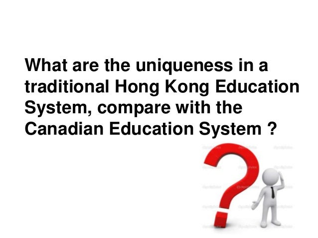 the education system in hong kong essay Hong kong education system is not bad regarding there was a twist in hong kong education system that the old academic structure was completely replaced by.