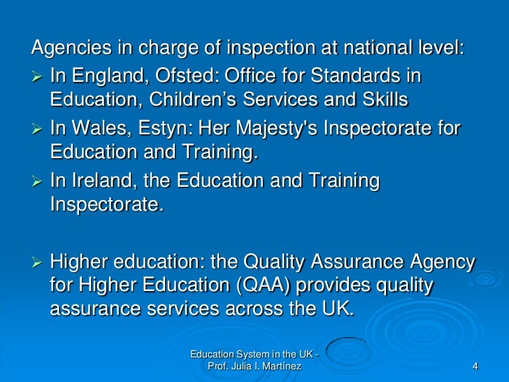 essay on quality in higher education Quality, free university education is necessary – and possible many people dismiss the idea of free, quality public university education out of hand, but there are many ways to make it happen.