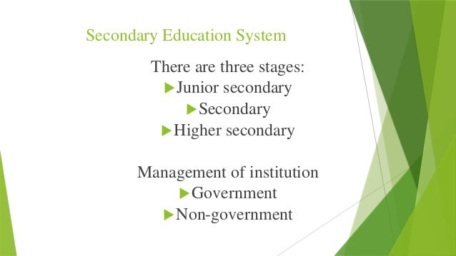 bangladesh education system Was seen to negate the effectiveness of other policies keywords: language   language medium policy in malaysia's educational system is as follow: i national .