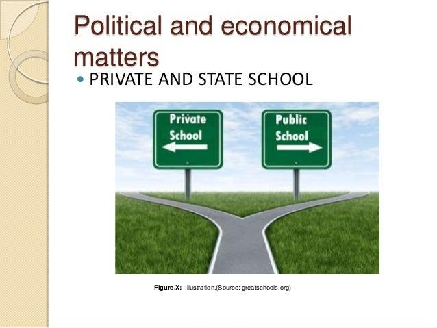 European education system threesome - 2 part 6