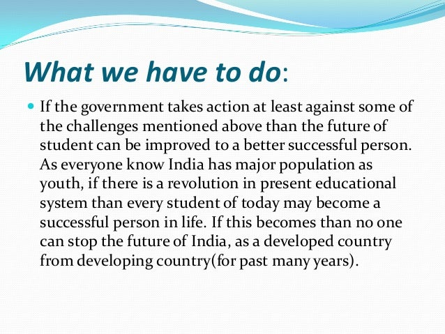 education today ppt 5