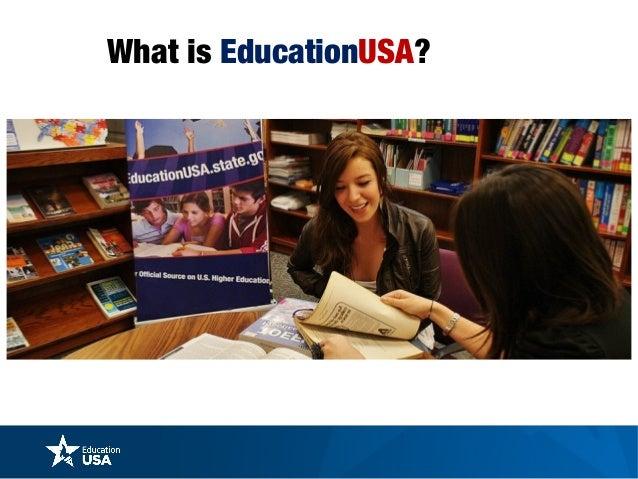 educationusa fair 2017  preliminary talk