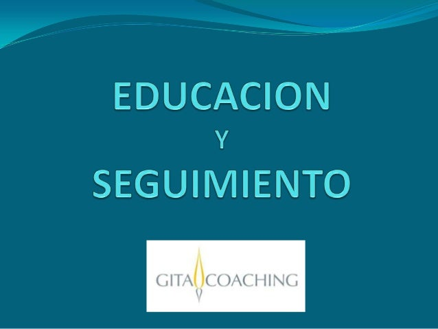 PLAN Referencias sastricas Más allá de lo académico Ideas Herramientas Prácticas de Seguimiento La Importancia de Inq...