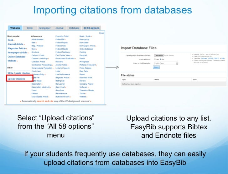 Training   EndNote     Sharpen your EndNote research and writing skills  with training guides