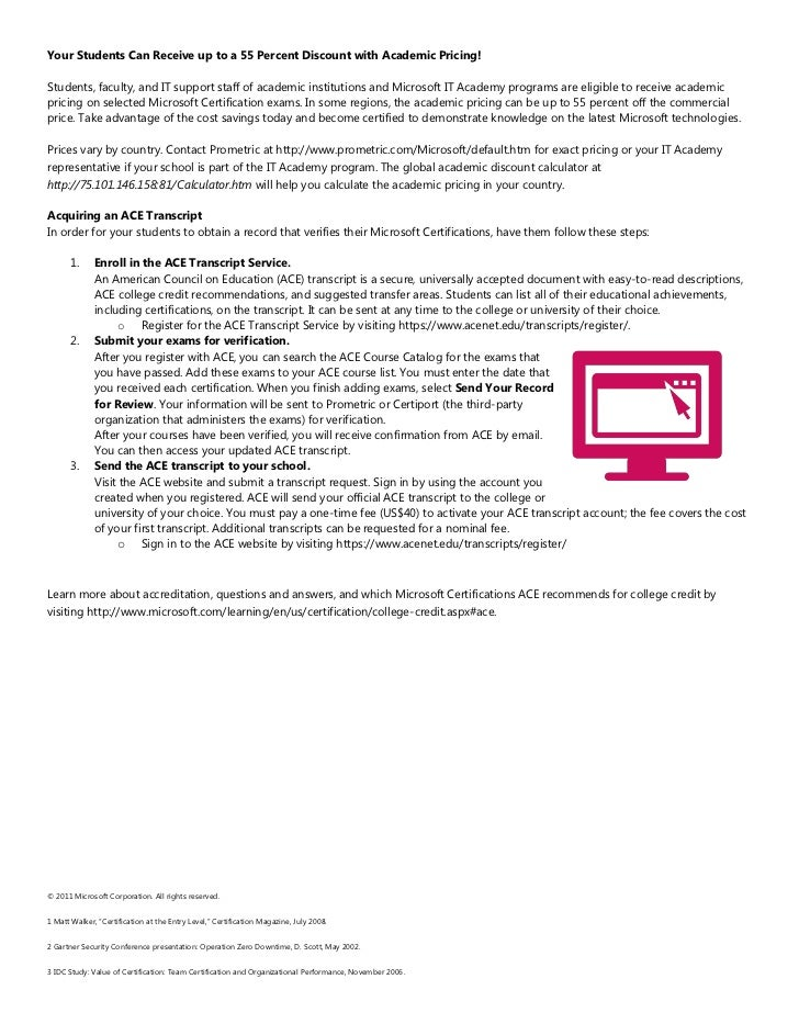 Educator Accreditation Flyer1