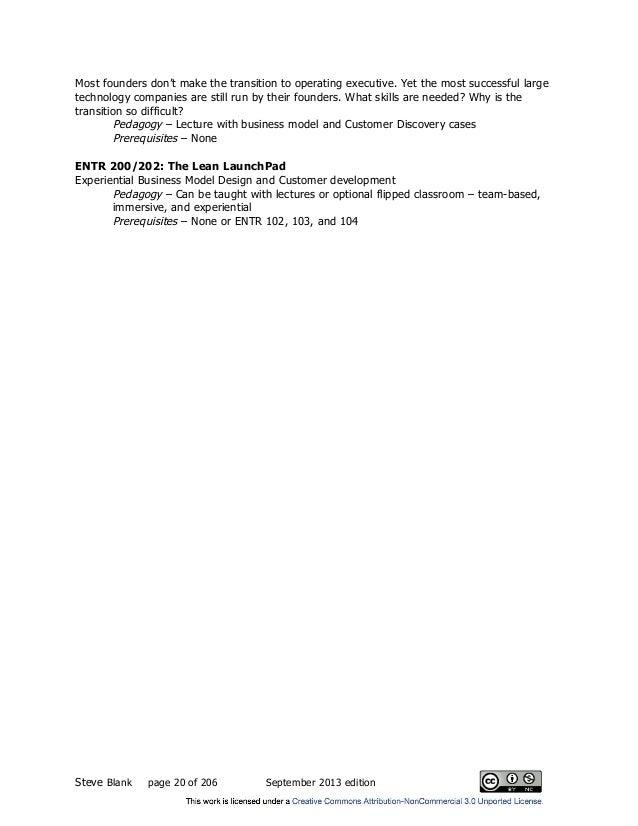 tcms homework hotline