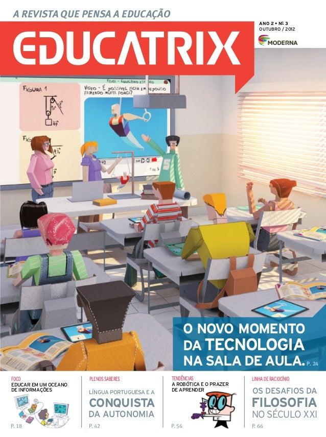 P. 24 os desafios da no século XXI linhaderaciocínio língua portuguesa e a conquista filosofia plenossaberes o novo moment...