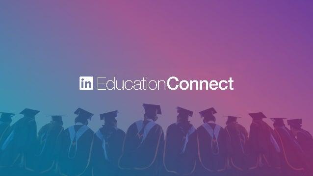 Measuring Return on Education (ROE)