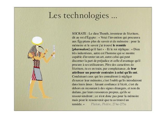Les MOOCs et l'apprentissage numérique. Quel avenir pour l'école à l'ère numérique ? Slide 2