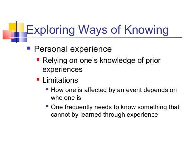 purpose of educational research