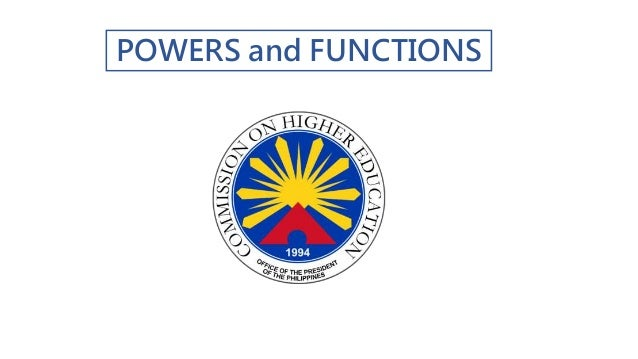 critical issues on philippine education organizational structure A comparison of organizational structure and pedagogical  education through the internet, computer-mediated learning tools, and new and emerging  organizational .