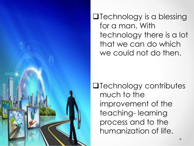 technology a blessing or a curse in hindi Science and technology in hindi  term is debated among the conscious people  that whether science is blessing or it is a curse for humanity.