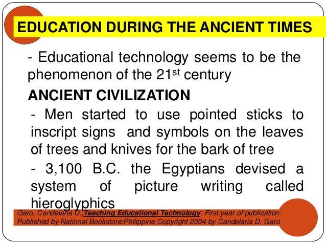 Educ Tech