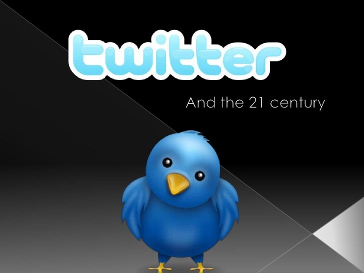    Equipment                           Social networking    › Computer, projector, interne       › Facebook, Twitter, cl...