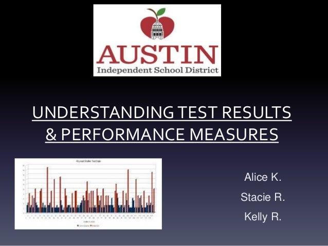 TEA Data Presentation - Group 3