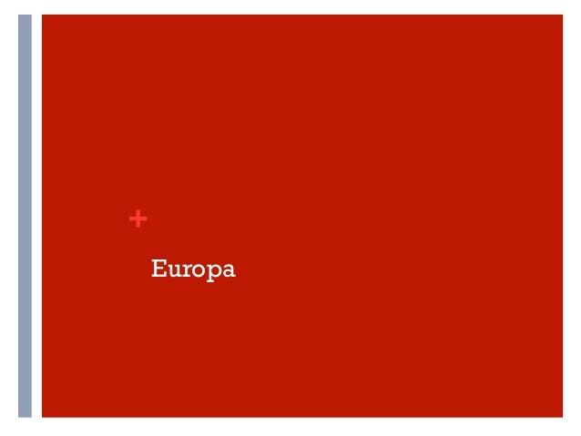 +    Europa