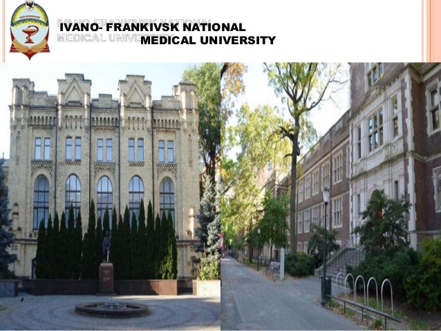 Image result for images for IVANO FRANKIVSK NATIONAL MEDICAL UNIVERSITY