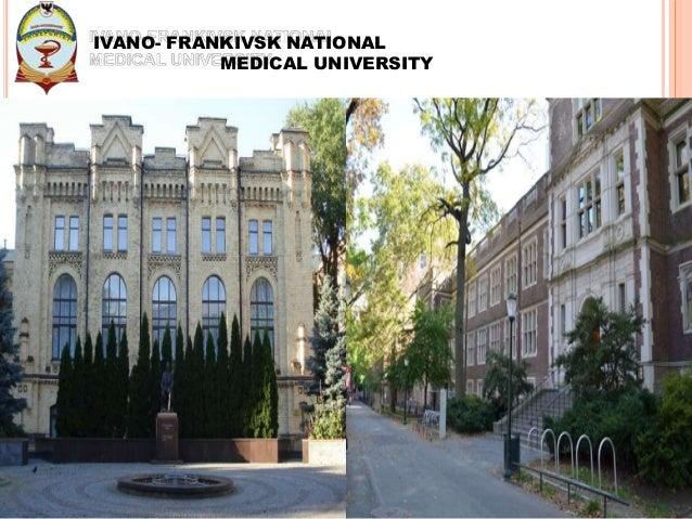 Image result for images for IVANO FRANKIVSK NATIONAL MEDICAL UNIVERSITY