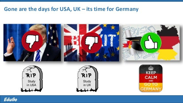 Germany Study Visa Consultants Jalandhar - Home | Facebook