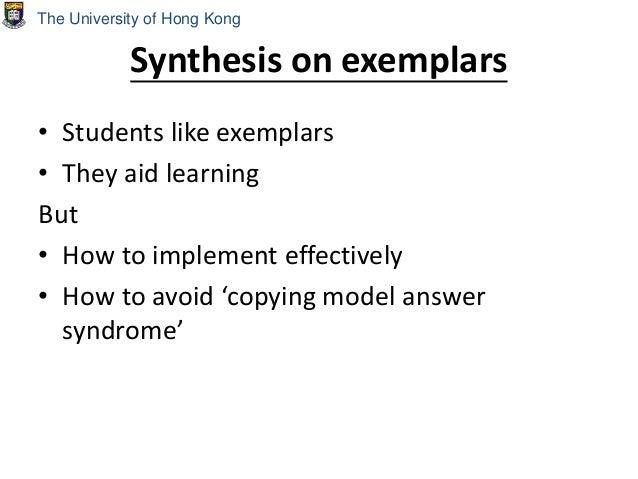 Exemplar   Definition of Exemplar by Merriam-Webster