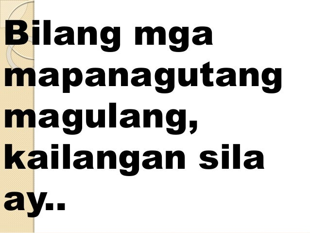 Ano ang mga uri ng kohesyong leksikal?