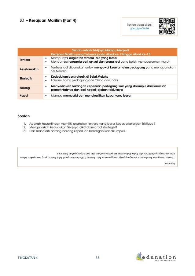 3 ebook sistem perdagangan bebek