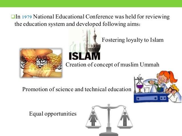 Technical education in pakistan essay