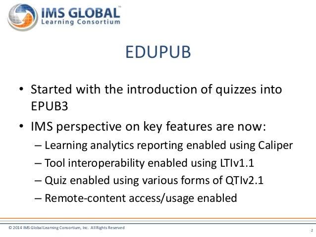 Edupub  20140618v1 Slide 2