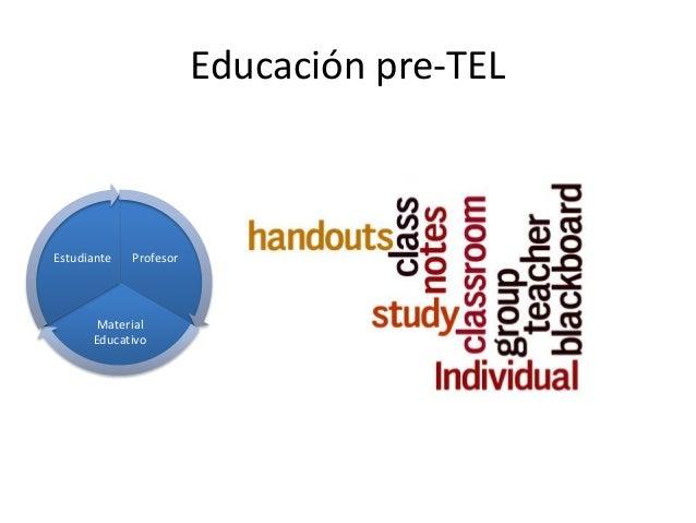 El eBook, evolución de la plataforma web como soporte tecnológico para la educación: Estándares, personalización y analítica Slide 2